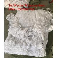 Buy cheap BBTS FINISH --- Wedding embroidery from wholesalers