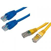 Wholesale FTTH fiber optic 1-4 cores 250um covered cat5e patch cables for 100M internet from china suppliers