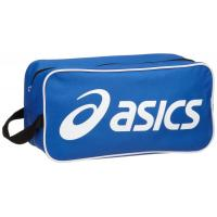 Wholesale Portable Waterproof 600D shoe bags china from china suppliers