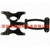 Wholesale buy SAMSUNG LCD Monitor SAMSUNG  LCD wall Bracket SAMSUNG LED TV mount  factory from china suppliers