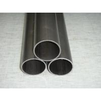 Wholesale Seamless Steel Tube Low- Temperature ,  ASTM A333 pipe Grade P11 ISO9000 from china suppliers