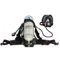 Wholesale Best Selling portable respirator with many sizes from china suppliers