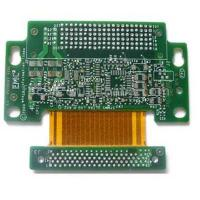 Buy cheap PCB Assembly-2 from wholesalers