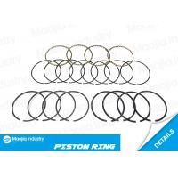Wholesale 2.2L 2.0L Mazda Kia Probe Auto Piston Rings Replacement ISO9001 ISO14001 Certification from china suppliers