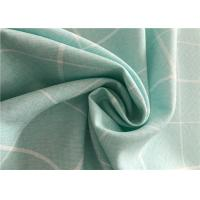 China Dyed Special Mechanical Stretch Soft Breathable Fabric For Outdoor Jacket for sale