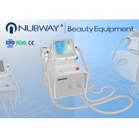 Wholesale 1800W Home cryolipolysis body slimming machine non-invasive from china suppliers