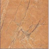 Wholesale Large Porcelain Tiles (PG6043) from china suppliers