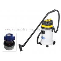 Wholesale Heavy Duty Wet And Dry Vacuum Cleaner  Stainless Steel Household from china suppliers
