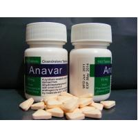 Wholesale Oxandrolone(Anavar)10mg from china suppliers