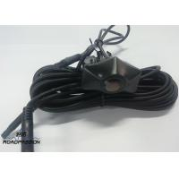 Wholesale Parking Aid Forward View Car Camera , AUDI Front View Car Camera Compatible With A6 from china suppliers