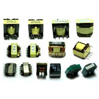 Buy cheap Hot sale high frequency high voltage transformer model TF-EE160-120 from wholesalers