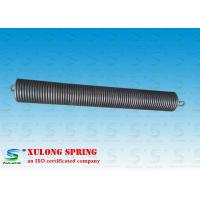 Wholesale Automatic Garage Door Springs Cylinder Style Garage Door Torsion Springs from china suppliers