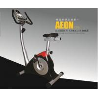 Wholesale Pro Fitness Compact Upright Exercise Bikes Commercial With Digital Watches from china suppliers