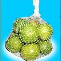 Wholesale Plastic Fruit String Bag from china suppliers