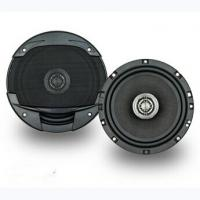 "Quality 6.5"" 2-Way Coaxial Car Speakers for sale"