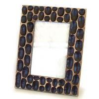 Wholesale pictures wall hanging wood photo frames/ Differenr types photo frame/ Combined photo pictu from china suppliers