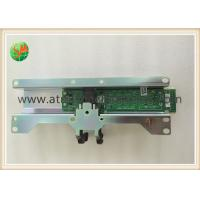 Wholesale ATM Machine DIEBOLD Afd Picker Keyboard 49211478000A 49-211478-000A from china suppliers