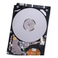 Wholesale Toshiba 1.8-Inch Hard Drives from china suppliers