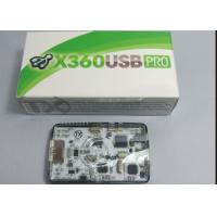 Wholesale Video Game XBOX/XBOX360/XBOX360 Slim Replacement Xbox 360 XECUTER USB Disk Pro from china suppliers