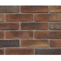 Buy cheap Brick Veneer (07107) from wholesalers