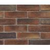 Buy cheap Brick Veneer (07107) from wholesalers