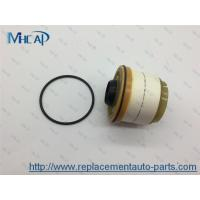 Wholesale 23390-0L041 Automotive Fuel Filter Element Oil Filter For Toyota Hilux III Pickup  Lexus from china suppliers