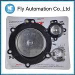 "Wholesale Mecair DB120 3"" Diaphragm Repair Kits PENTAIR MECAIR Pulse Jet Valves VNP220 VEM220 from china suppliers"