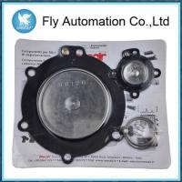 "Wholesale Mecair DB120 3"" Diaphragm Repair Kits PENTAIR MECAIR Pulse Jet Valves VNP220 VEM220 from china suppliers"