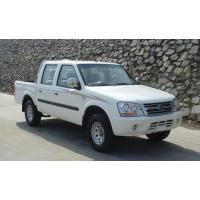 Wholesale pick-up car from china suppliers