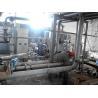 Buy cheap PSA Oxygen Generator Skid - mounted Type Aeronautics Industries , Cutting Gas from wholesalers