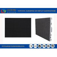 Wholesale SMD2323 High Resolution Led Display Full Color , Huge Led Screen Panel from china suppliers
