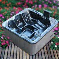 Wholesale SPA Whirlpools with CD, TV from china suppliers
