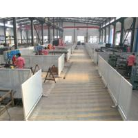 Wuxi KKLBI Suspended Platform Co., Ltd.