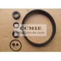 Wholesale Booster Pump Seal Repair Kit for SHANTUI Road Roller Foot Brake System from china suppliers