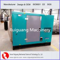Wholesale Portable & Standby Generators from china suppliers