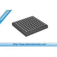 Wholesale High Precision Electronic Component Parts IC FLASH 256GBIT 100TBGA from china suppliers