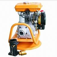 Wholesale Concrete Vibrator with Honda Engine and 6m Flexible Pipe from china suppliers