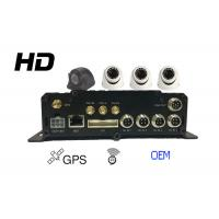 Wholesale Full HD DVR Recorder WIFI, Mobile DVR SD Card Video Record For Car from china suppliers
