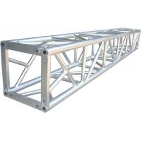Wholesale Outdoor Events  Aluminum Spigot Truss 6082 For Material Could For Church from china suppliers