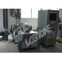 Wholesale Industrial Vibration Testing Machine For Car Components High Stability from china suppliers