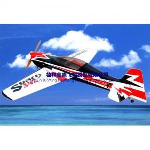 China Sbach342-30CC rc airplane / rc plane on sale