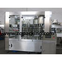 Wholesale Complete Water Bottle Filling Project from china suppliers