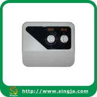 Wholesale Good quality sauna heater controller with knob from china suppliers