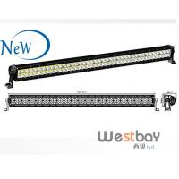 Wholesale 240W Cree Led Light Bar for Mining Lighting,Military Lights,Commercial Lighting from china suppliers