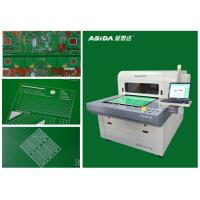 Wholesale Professional Ink Jet Printer Legend Inkjet Printer PY300 For PCB Fabrication from china suppliers