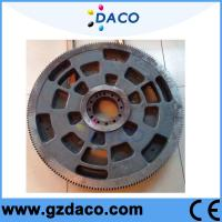 Wholesale Original Heidelberg gear second hand Heidelbarg machine gear from china suppliers