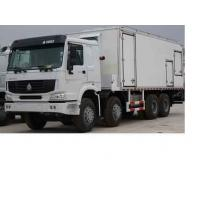 Wholesale Mobile Processing Unit Fire Fighting Trucks BCRH-15B On Site from china suppliers