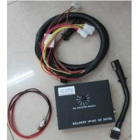 Wholesale Truck Problem Repairing Gm Tech2 Scanner With 24 Volt Adapter from china suppliers