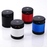 Quality Hand gesture recogniton funtion bluetooth speaker mini bt computer speaker for sale