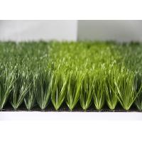 Wholesale Width 2M / 4M Sports Artificial Turf False Grass Lawns For Outdoor Decoration from china suppliers